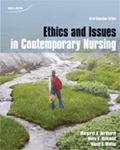 nursing home ethics case studies Accommodating religious beliefs in the icu: a narrative account of a disputed death when ethics consultation and courts collide: a case of compelled that providers were overly reliant on the principle of autonomy in allowing this patient to be poorly compliant with dietary therapy in the on–campus nursing home.